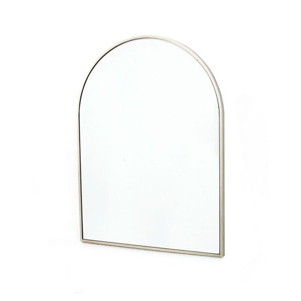 TETON HOME 1 WD-139 wall mirror