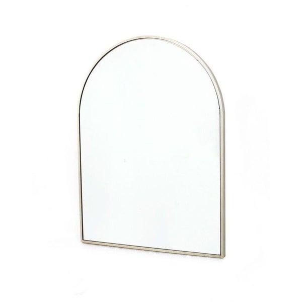 TETON HOME 1 WD-139 wall mirror