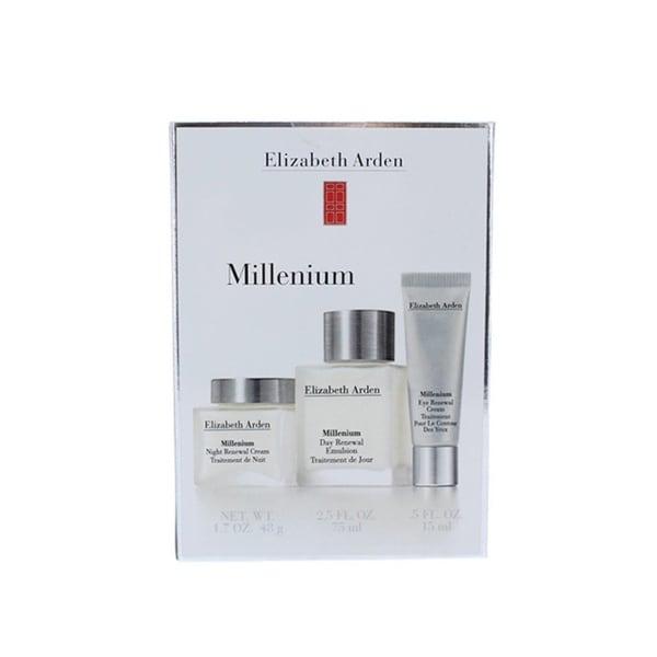 Elizabeth Arden Millenium 3-piece Gift Set