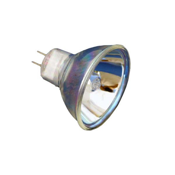 24V 150W Halogen Bulb for Fiber Optic Illuminators