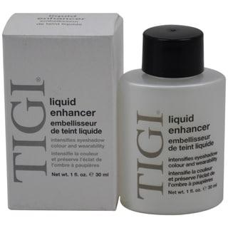 TIGI Liquid Enhancer Eyeshadow