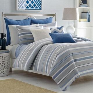 Nautica Sedgemoor 3-piece Comforter Set