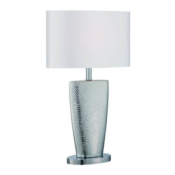 Lite Source Ellette Table Lamp