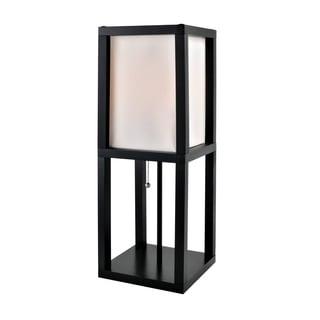 Lite Source Elske Table Lamp