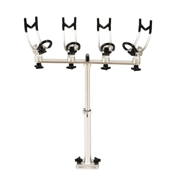 Millennium Spyder Lok Rod Holder