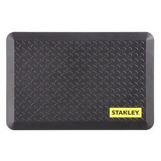 Stanley Utility Mat