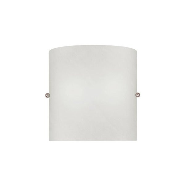 Capital Lighting Energy Saver Collection 2-light Wall Sconce