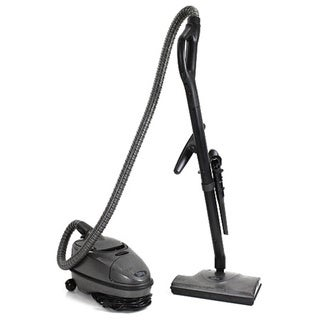 Tristar MG1 Canister Vacuum with 5 Year Warranty (Refurbished)