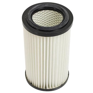 Replacement Hepa Filter for The Prolux Garage Vacuum Cleaner