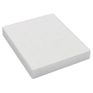 Washable Hepa Filter for Comfort 3500/3000 Models June 2012 and Later