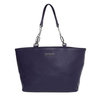 Kenneth Cole Reaction Replicator Tote