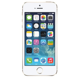 Just Like Glass NANO-t Screen Protector for Apple iPhone 5/ 5C/ 5S/ 6/ 6 Plus