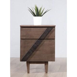 Vertex Wooden 30-inch File Cabinet