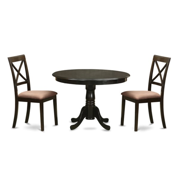 piece kitchen table set small kitchen table plus 2 dining chairs