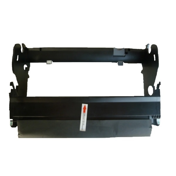 Replacing Photoconductor Kit X340H22G Use for Lexmark X340 X340N X342 X342N Series Printers