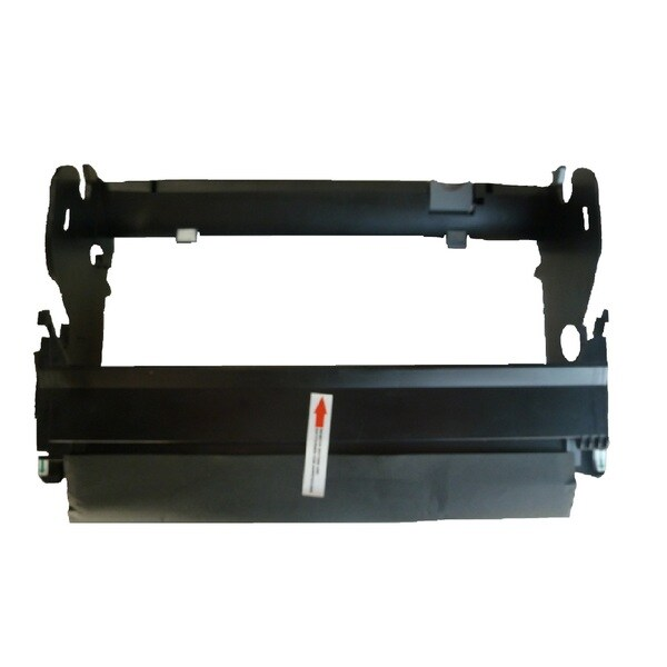 Replacing Drum Unit W5389 D4283 310-7042 310-5402 310-7025 Use for Dell 1700 1700n 1710 1710n Series Printers