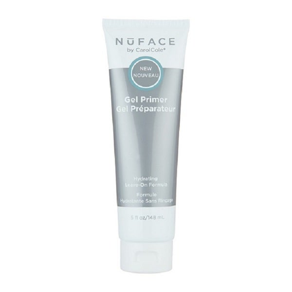 NuFACE 5-ounce Gel Primer Step #1 for Normal Skin 15504963
