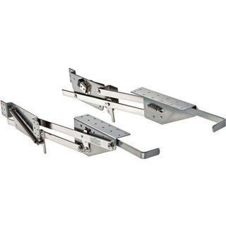 Rev-A-Shelf Heavy Duty Lift System