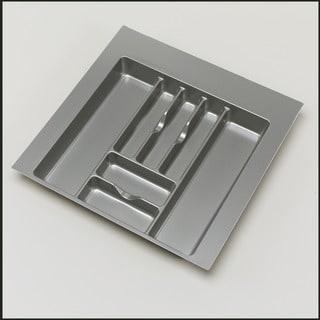Rev-A-Shelf GCT Series Glossy Cutlery Organizer