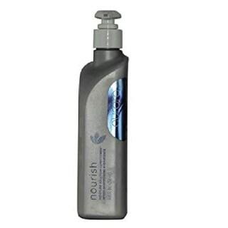 Eufora Nourish Moisture Solution 8.45-ounce Conditioner