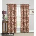 Pennington Rod Pocket Curtain Panel