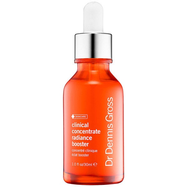 Dr. Dennis Gross Clinical Concentrate Radiance Booster