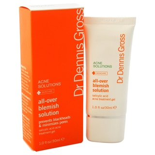 Dr. Dennis Gross All-Over Blemish Solution