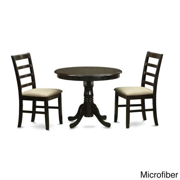Round table oakley ca coupons tapdance
