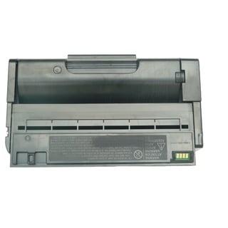 Replacing 406465 406464 Sp 3400ha Black Toner Cartridge for Ricoh Aficio SP 3400 3400n 3400sf 3410dn 3410sf Printers