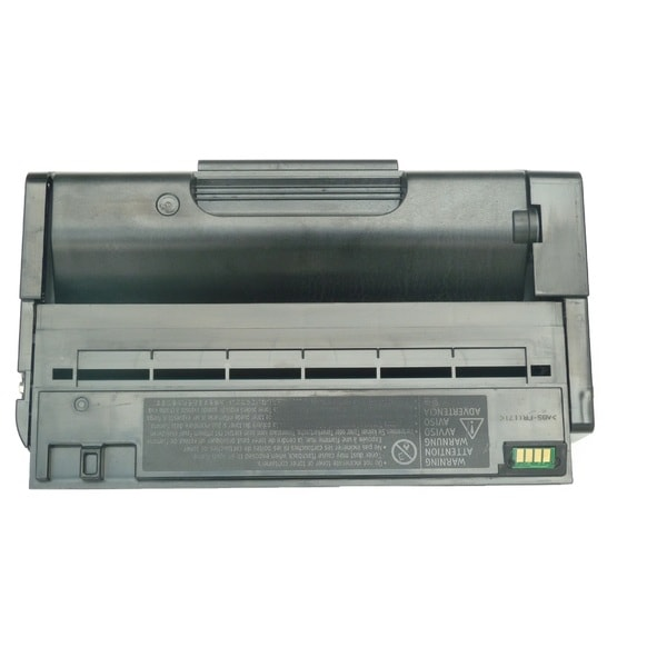 Replacing 406465 406464 Sp 3400ha Black Toner Cartridge for Ricoh Aficio SP 3400 3400n 3400sf 3410dn 3410sf Printers
