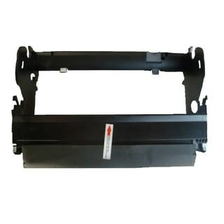 Replacing PK496 DM631 Imaging Drum Kit 330-2646 For Dell 2230 2230d 2330d 2330dn 2350d 2350dn 3330dn 3333dn 3335dn Printers