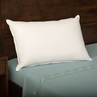Grandeur Collection 233 Thread Count Surround Down Pillow