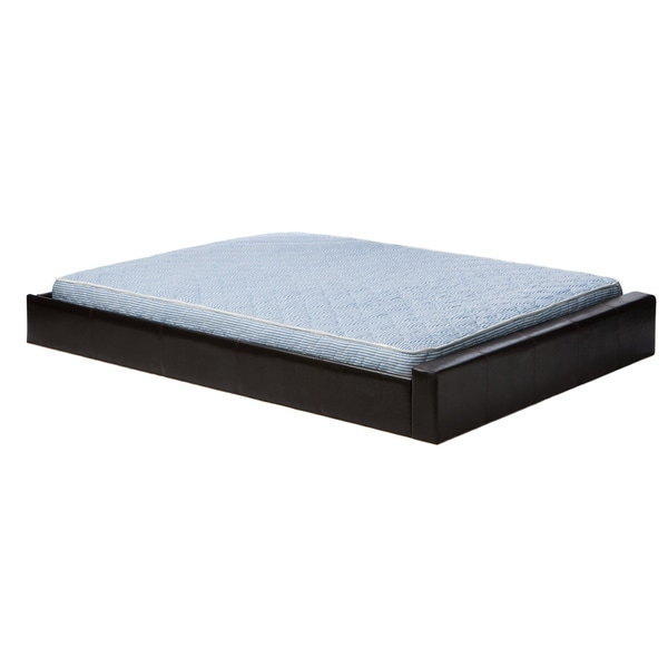 InnerSpace 5.5-inch Queen-size RV Camper Foam Mattress