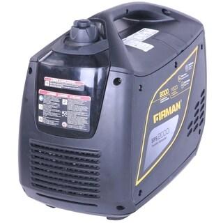 Firman 2000 Watt Inverter
