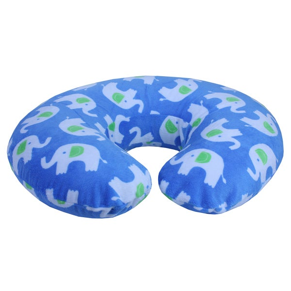 Sinomax Living Memory Foam Boppy Pillow