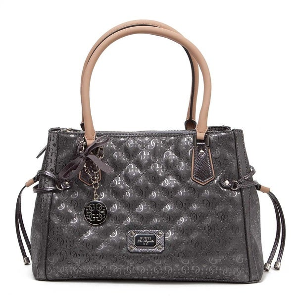 GUESS Juliet Girlfriend Satchel