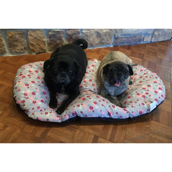 Iconic Pet Standard Pet Cushion