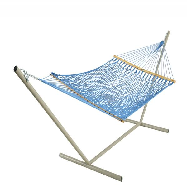 Kings Large DuraCord Rope Hammock (Stand Not Included)