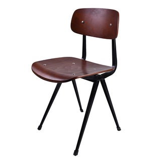 Alvin Chair (Set of 2)