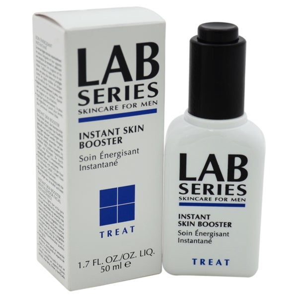 Lab Series 1.7-ounce Instant Skin Booster