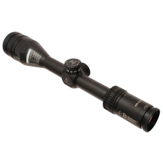 Burris AR-5.56 4.5-14x42mm PA Matte