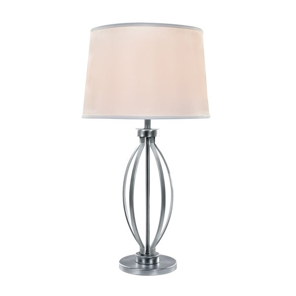 Lite Source Pallas Table Lamp