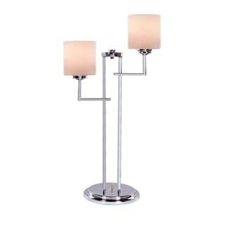 Lite Source Shiloah Table Lamp