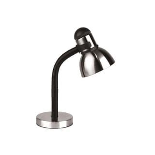 Lite Source Henrik Desk Lamp