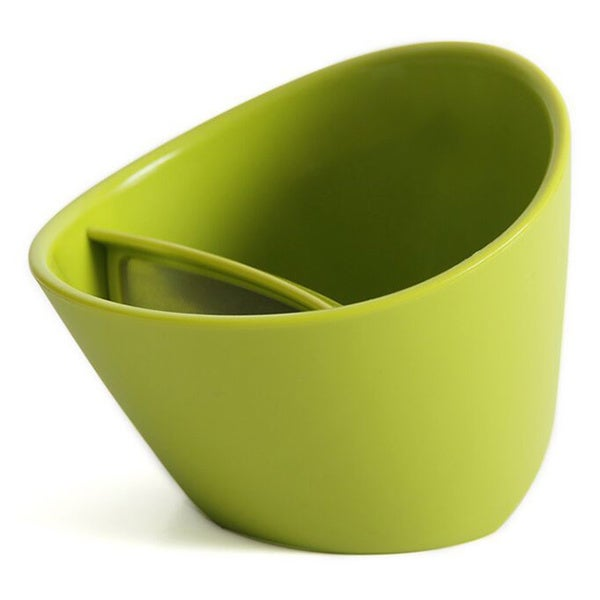 Magisso Tea Green Tea Cup