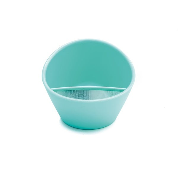 Magisso Tasty Mint Tea Cup