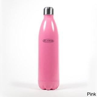 Atlasware 24oz Bottles