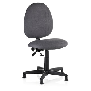 Reliable SewErgo 150SE Task Chair
