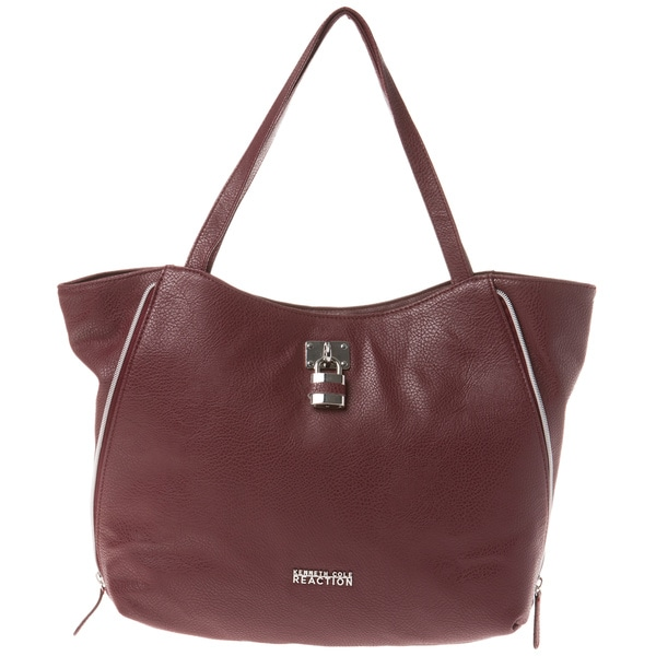 Kenneth Cole Reaction Locksmith Shopper