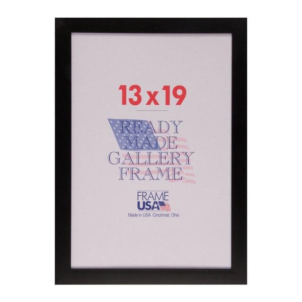 "Simply Poly Posterframe (13"" x 19"")"